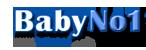 BabyNo1.com 今日婴兒